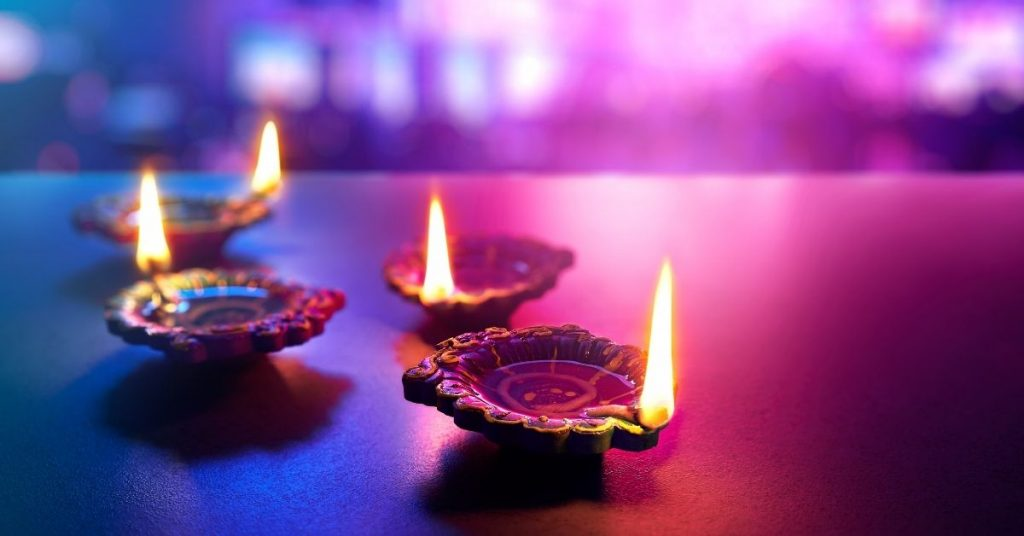 Diwali Hindi